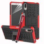 Xperia L3 Phone Case.jpg