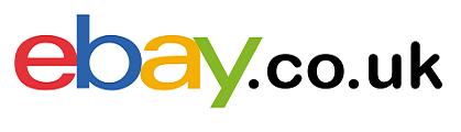 iCatchy ebay Store